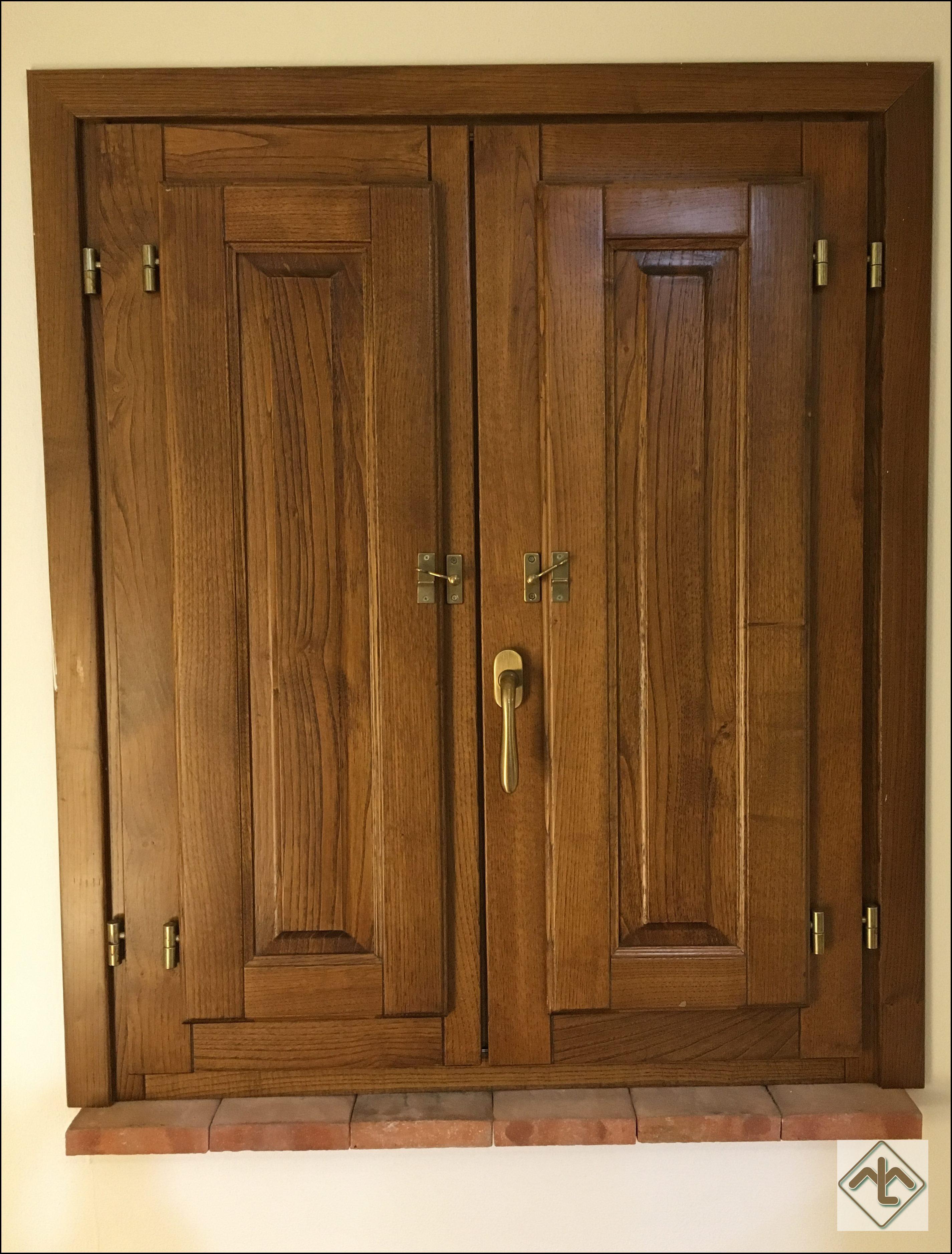 Finestre e porte interne lunardi mobili - Finestre pvc economiche ...