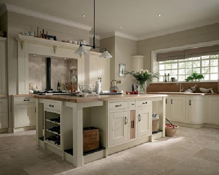 Perche 39 scegliere una cucina su misura lunardi mobili - Mobili cucina su misura ...