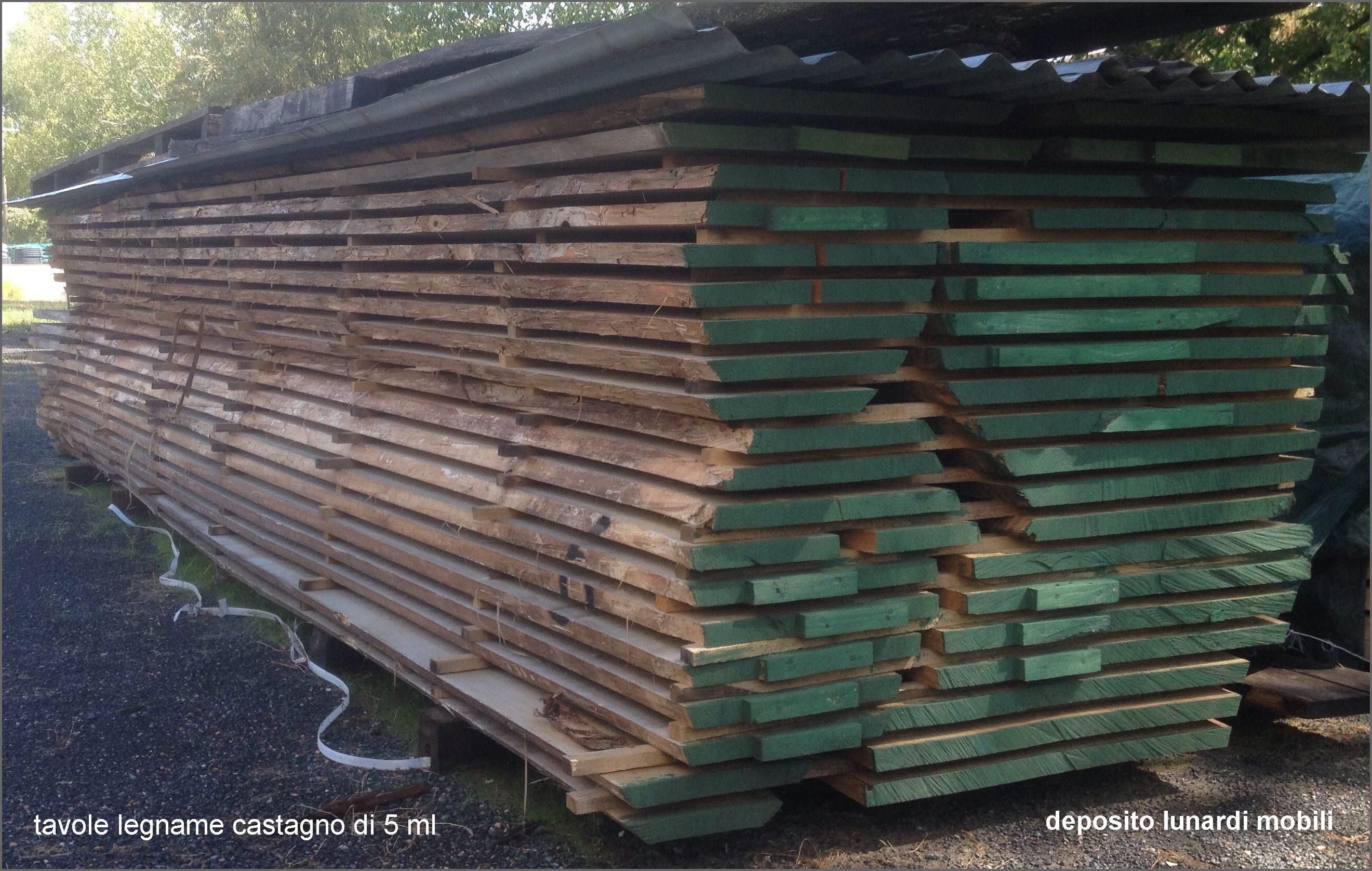 5 motivi per scegliere arredi in legno lunardi mobili for Arredi in legno